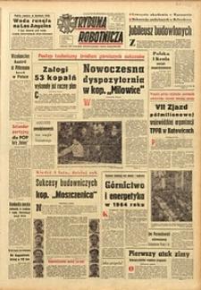 Trybuna Robotnicza, 1963, nr 296