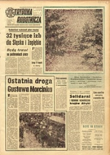 Trybuna Robotnicza, 1963, nr 303