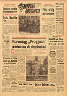 Trybuna Robotnicza, 1963, nr 306