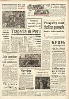 Trybuna Robotnicza, 1962, nr 10