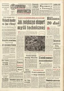 Trybuna Robotnicza, 1962, nr 19