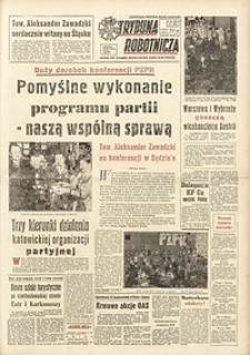 Trybuna Robotnicza, 1962, nr 30