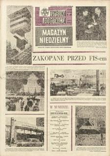 Trybuna Robotnicza, 1962, nr 35