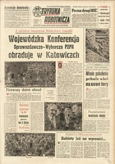 Trybuna Robotnicza, 1962, nr 48