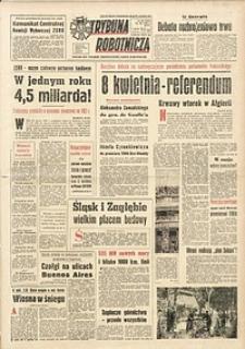 Trybuna Robotnicza, 1962, nr 68