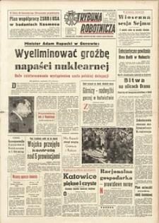 Trybuna Robotnicza, 1962, nr 69