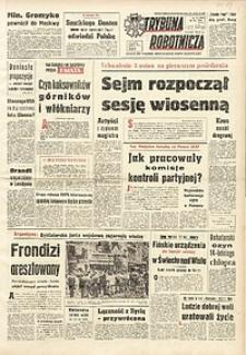 Trybuna Robotnicza, 1962, nr 76