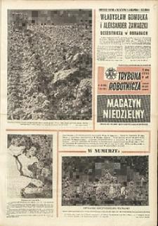 Trybuna Robotnicza, 1962, nr 83