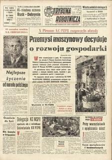 Trybuna Robotnicza, 1962, nr 91