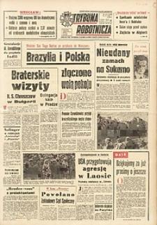 Trybuna Robotnicza, 1962, nr 114