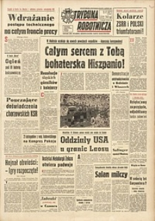 Trybuna Robotnicza, 1962, nr 117