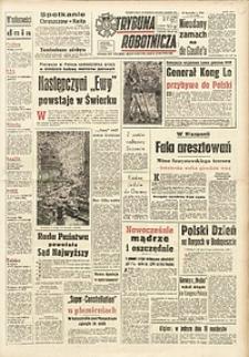 Trybuna Robotnicza, 1962, nr 121
