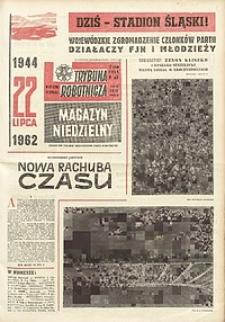 Trybuna Robotnicza, 1962, nr 172