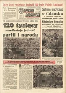 Trybuna Robotnicza, 1962, nr 173