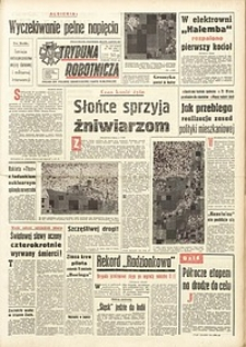 Trybuna Robotnicza, 1962, nr 177