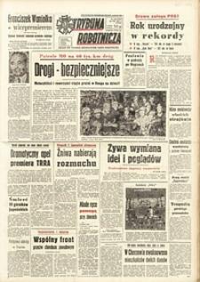 Trybuna Robotnicza, 1962, nr 180