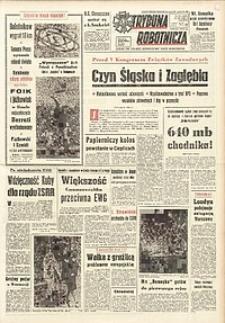 Trybuna Robotnicza, 1962, nr 218