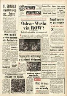 Trybuna Robotnicza, 1962, nr 235