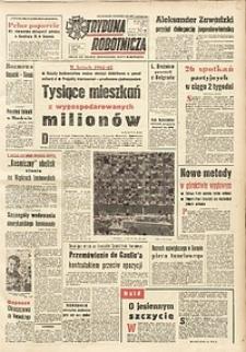 Trybuna Robotnicza, 1962, nr 237