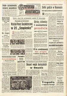 Trybuna Robotnicza, 1962, nr 252