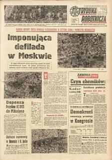Trybuna Robotnicza, 1962, nr 266