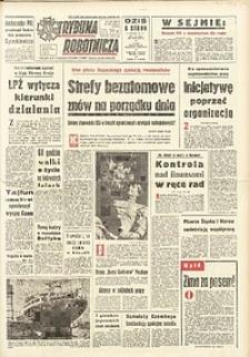 Trybuna Robotnicza, 1962, nr 270
