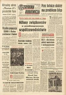 Trybuna Robotnicza, 1962, nr 271