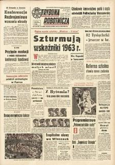 Trybuna Robotnicza, 1962, nr 273