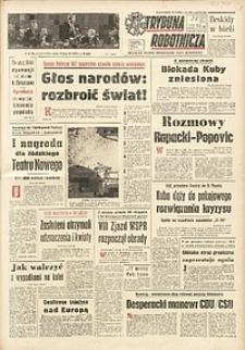 Trybuna Robotnicza, 1962, nr 277