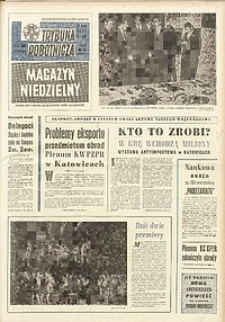 Trybuna Robotnicza, 1962, nr 280