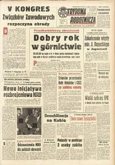 Trybuna Robotnicza, 1962, nr 281
