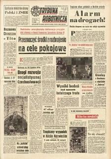 Trybuna Robotnicza, 1962, nr 291