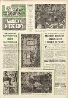 Trybuna Robotnicza, 1962, nr 298