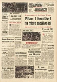 Trybuna Robotnicza, 1962, nr 302