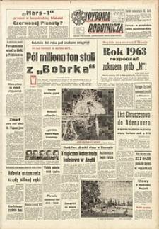 Trybuna Robotnicza, 1962, nr 307