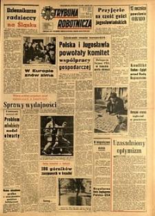 Trybuna Robotnicza, 1958, nr 43