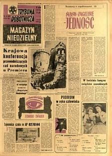 Trybuna Robotnicza, 1958, nr 68
