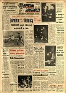 Trybuna Robotnicza, 1958, nr 75