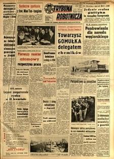 Trybuna Robotnicza, 1958, nr 79