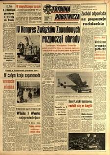 Trybuna Robotnicza, 1958, nr 87
