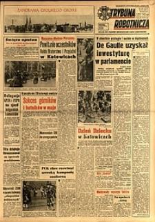 Trybuna Robotnicza, 1958, nr 128