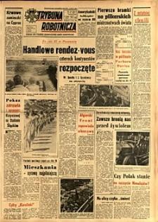 Trybuna Robotnicza, 1958, nr 134