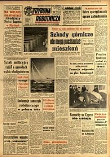 Trybuna Robotnicza, 1958, nr 138