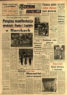 Trybuna Robotnicza, 1958, nr 140