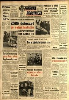 Trybuna Robotnicza, 1958, nr 142