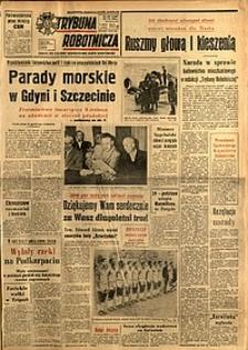 Trybuna Robotnicza, 1958, nr 152