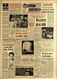 Trybuna Robotnicza, 1958, nr 178