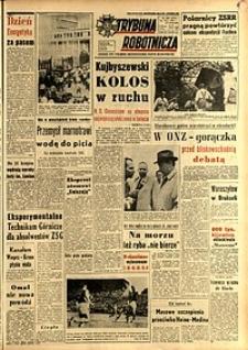 Trybuna Robotnicza, 1958, nr 188