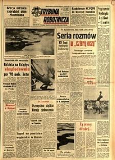 Trybuna Robotnicza, 1958, nr 194