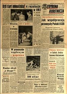 Trybuna Robotnicza, 1958, nr 195